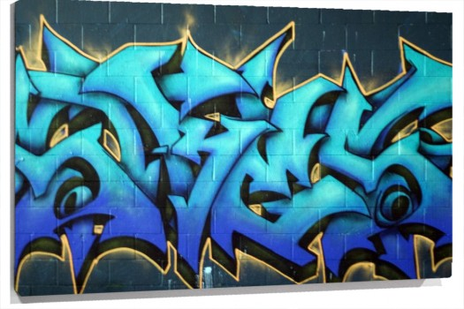 grafitti_azules_muralesyvinilos_7970211__Monthly_XL.jpg