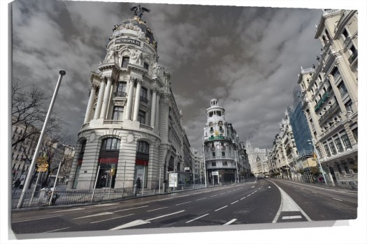gran_via_de_madrid_muralesyvinilos_30477404__Monthly_XXL.jpg
