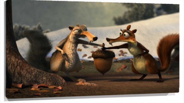 ice_age_3_dawn_of_the_dinosaurs_wallpaper07-1920x1080.jpg