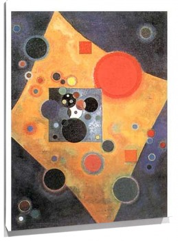 kandinsky_1926_accent_in_rose.jpg