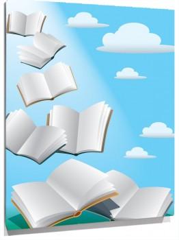 libros_muralesyvinilos_3980126__XXL.jpg