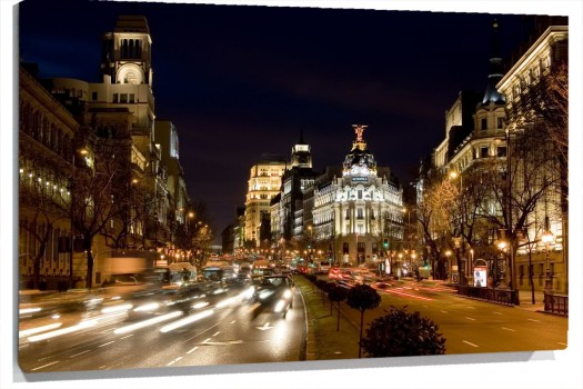 madrid_gran_via_muralesyvinilos_3333529__L.jpg