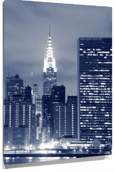 midtown_manhattan_muralesyvinilos_14883493__Monthly_XL.jpg