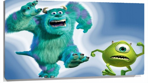 monsters-inc-pixar-blue-green-play-game.jpg