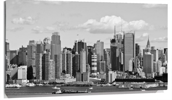 nueva_york_rio_hudson_dreamstime_l_13782677.jpg
