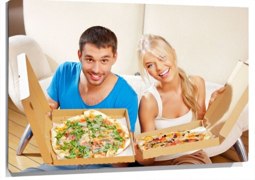 pareja_pizza_muralesyvinilos_45039779__Monthly_XXL.jpg