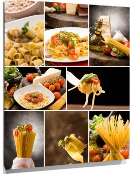 pasta_collage_muralesyvinilos_31210254__Monthly_XXL.jpg