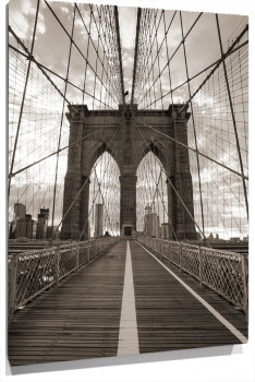 puente_de_brooklyn_muralesyvinilos_45668708__Monthly_XL.jpg