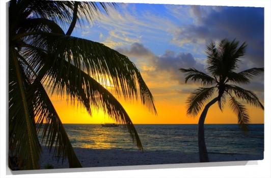 puesta_de_sol_playa_muralesyvinilos_3414254__L.jpg