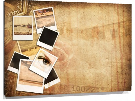 cartoon-wallpaper-22.jpg