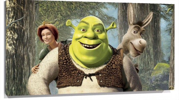 shrek-2-original.jpg