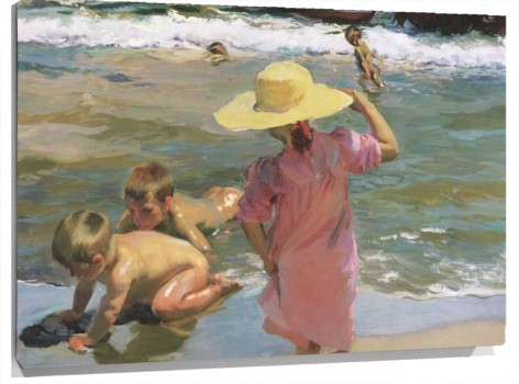 sorolla2meadows.jpg