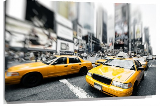 taxis_nueva_york_muralesyvinilos_34813640__Monthly_XXL.jpg