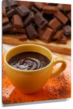 taza_chocolate_muralesyvinilos_10472542__Monthly_XL.jpg