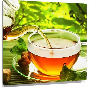 taza_de_te_Fotolia_21155419_Subscription_L.jpg