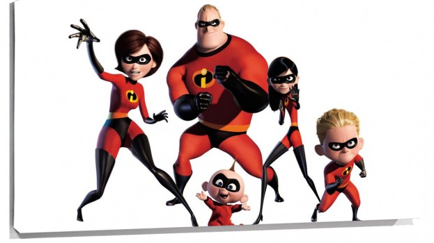 the-incredibles-wallpaper-photo-1920x1080.jpg