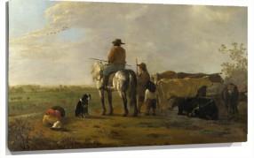 Murales Agricultura