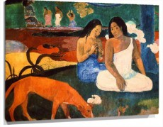 gauguin_Area_area