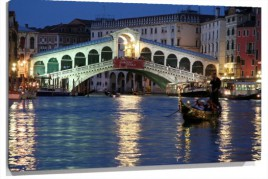 Murales venecia