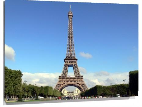 torre_eiffel_muralesyvinilos_5061531_XL.jpg