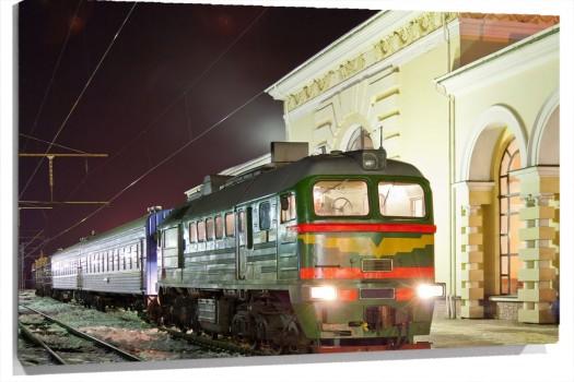 tren_noche_muralesyvinilos_37606381__Monthly_XL.jpg