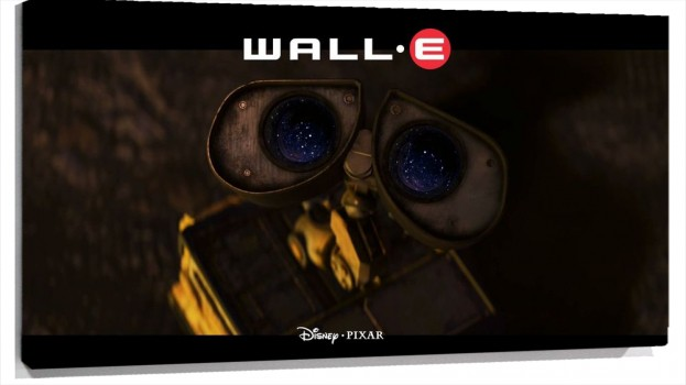 wallpaper-wall-e-08.jpg