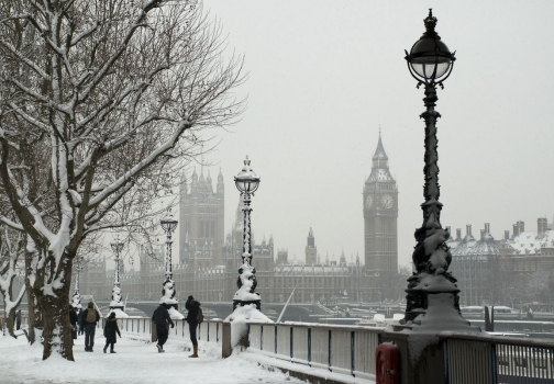 londres_nevado_muralesyvinilos_11858340__XL.jpg