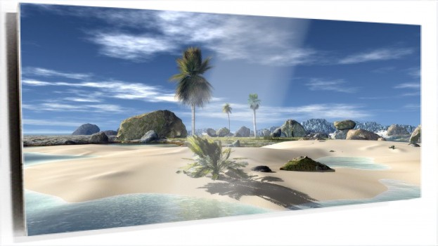 01171_paradisebeach_1920x1080.jpg