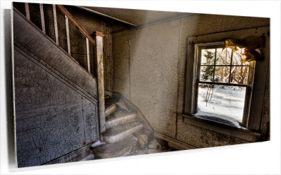 01784_ghostlystaircase_1680x1050.jpg