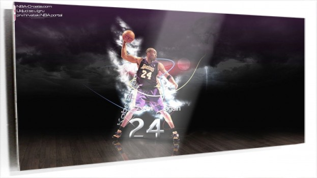 1261068557_kobe-bryant-1920x1080-widescreen-wallpaper.jpg