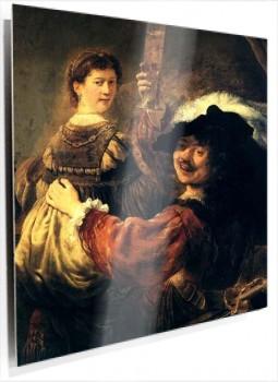 1638_Autoportrait_Avec_Saskia_Ou_Le_Prodigue,dresde.jpg