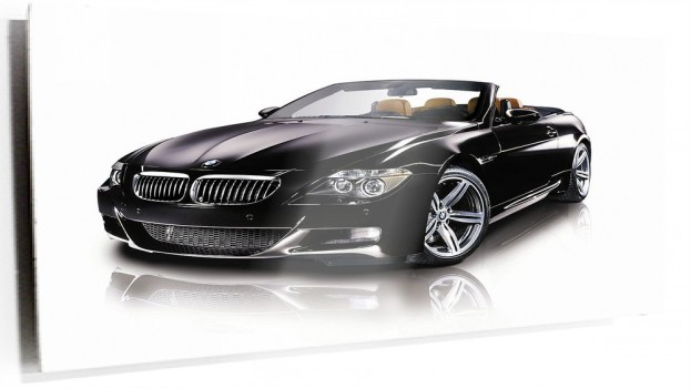 2007-bmw-m6-convertible-sports-car.jpg