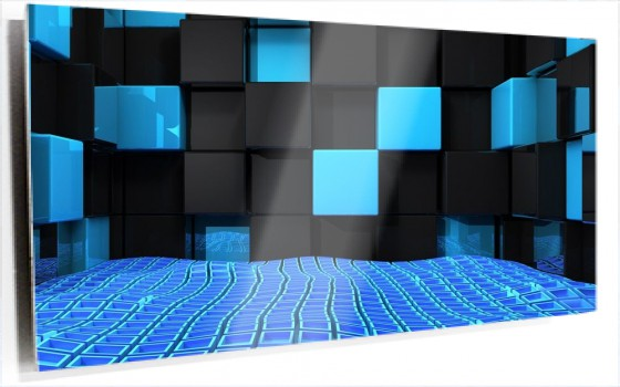 3D-Cubes-the-cubes-wallpaper-black-blue.jpg