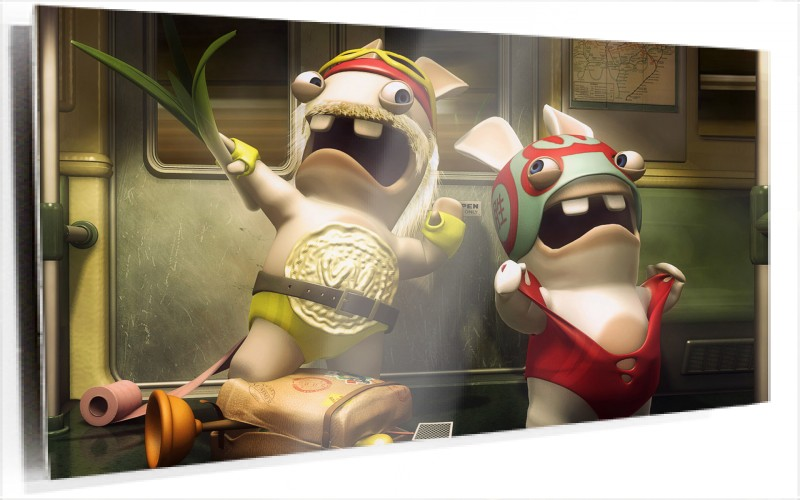 950150_Raving_Rabbids_Super_Heroes.jpg