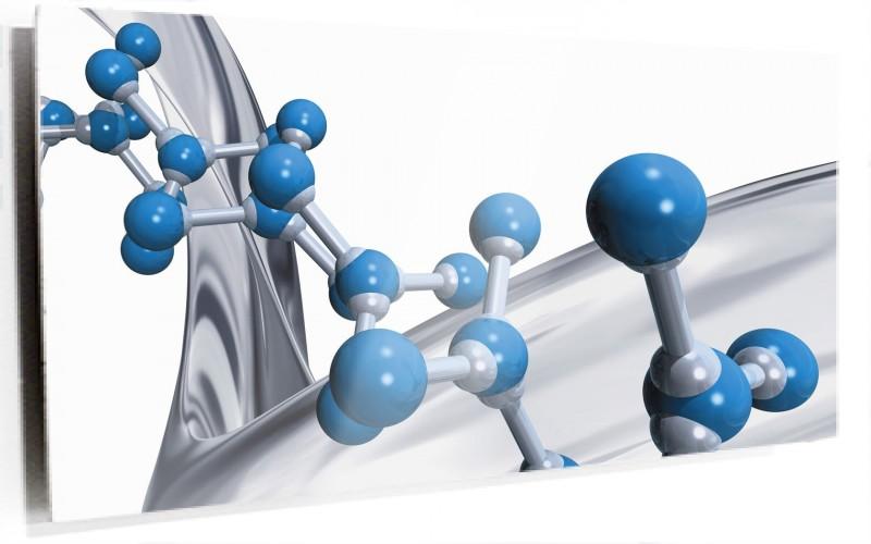 950415_moleculas.jpg