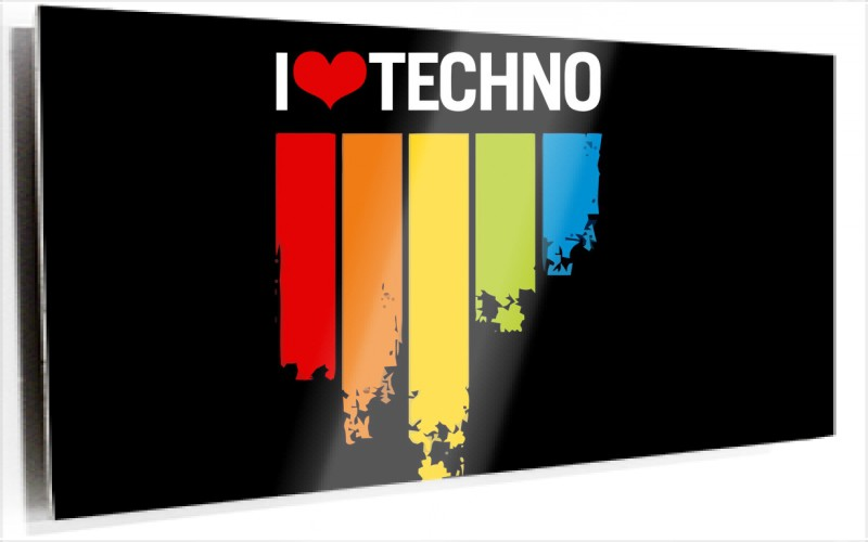 950489_I_Love_Techno.jpg