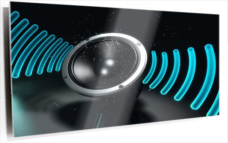 950500_Speaker2.jpg