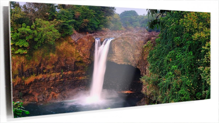950557_Rainbow_falls_Hawaii.jpg