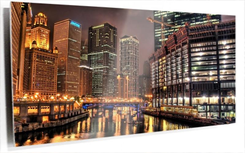 950752_Chicago_en_la_noche.jpg