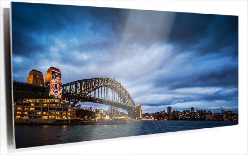 950834_sydney-harbour-bridge.jpg