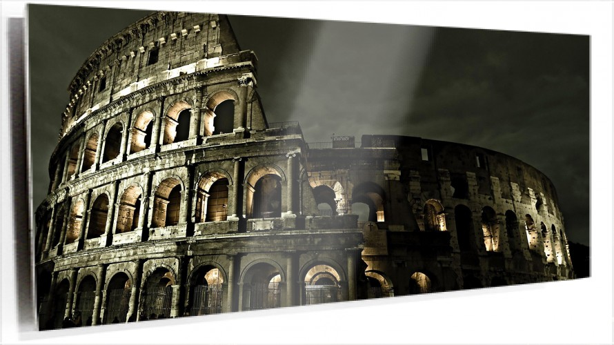 950837_the-colosseum.jpg