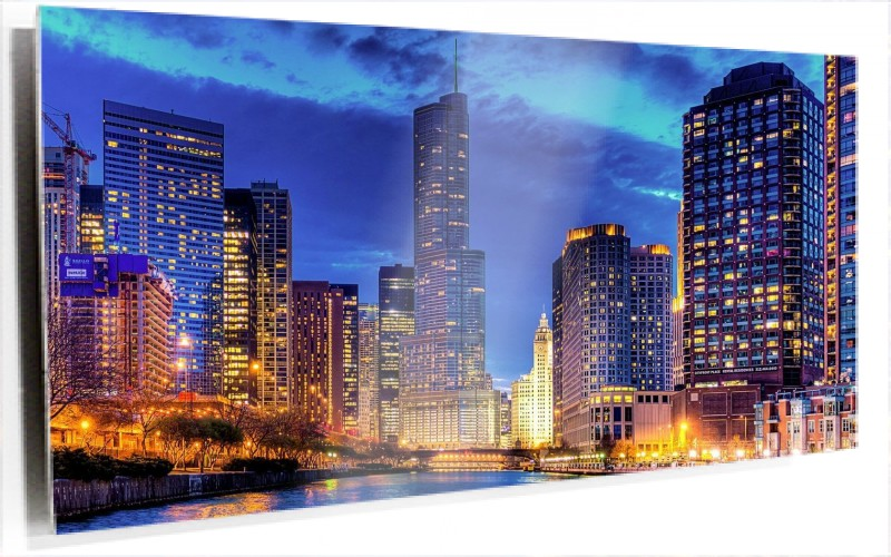 950841_trumt-tower,Chicago.jpg