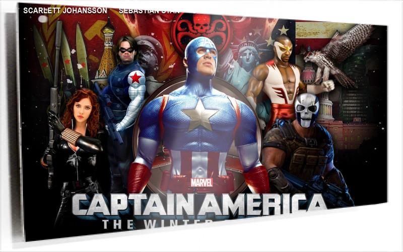 951073_Capitan_America.jpg