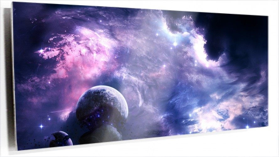 951175_Estallido_en_los_Planetas.jpg