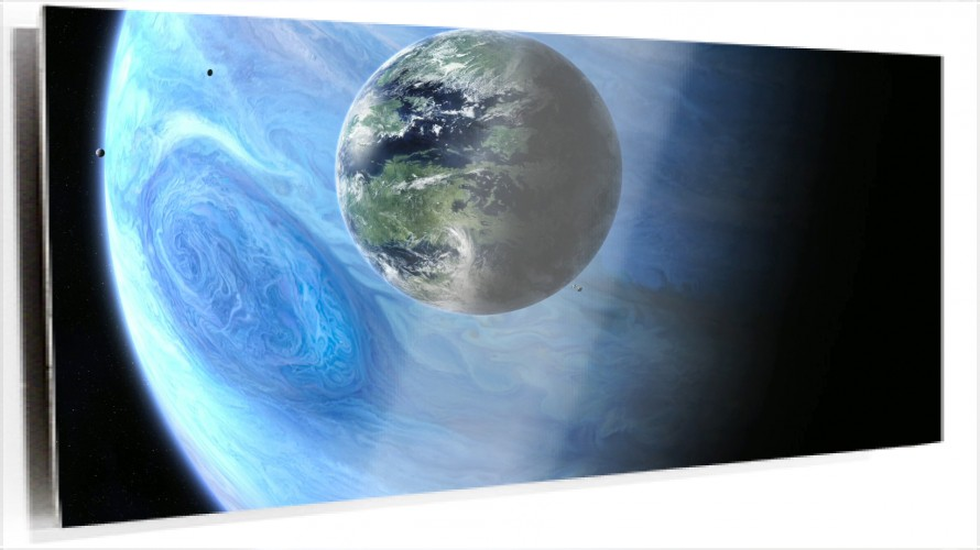 951193_Tierra_y_Neptuno.jpg