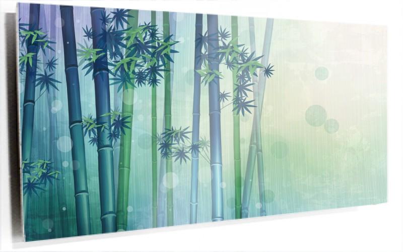 951221_Bamboo.jpg