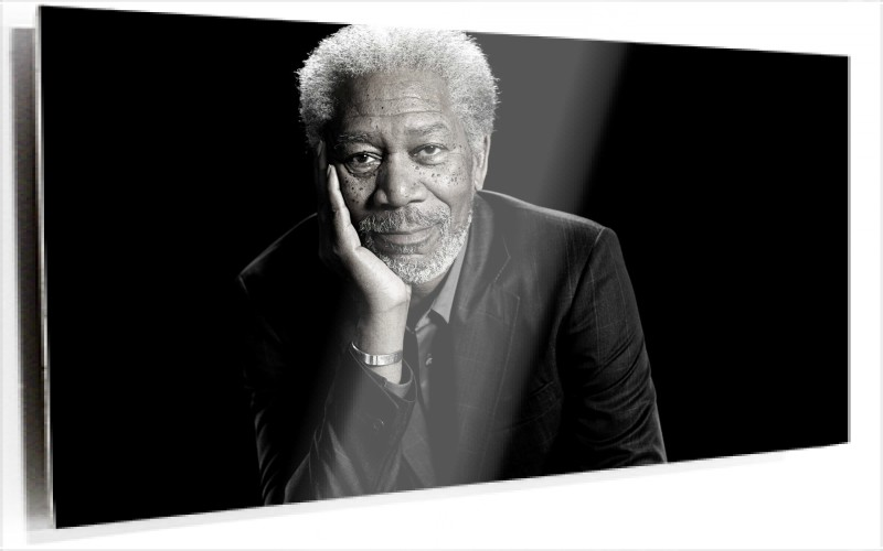 951321_morgan-freeman.jpg