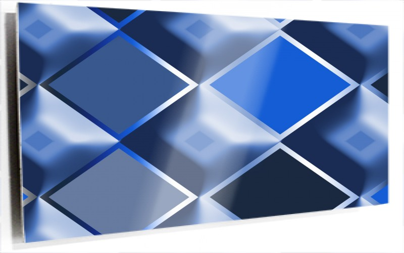 951355_blue-diamonds.jpg