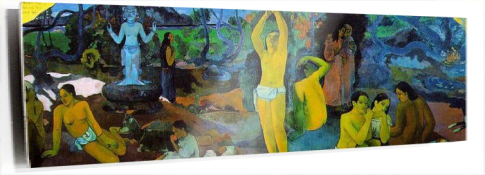 96010_gauguin_where.jpg