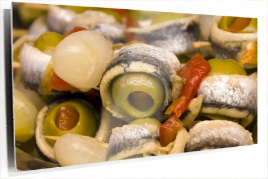 Aceitunas_con_anchoas_muralesyvinilos_29086549__Monthly_XL.jpg